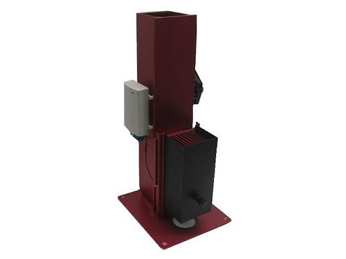 IPOWERTOWER 10W Output 1.2V-12V POWER (Maroon)