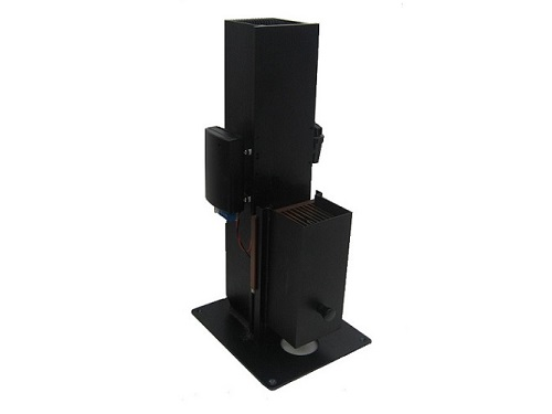 IPOWERTOWER 10W Output 1.2V-12V POWER (Black)